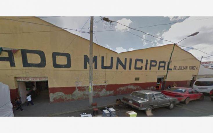 Foto de local en venta en 16 de septiembre 1, centro, capulhuac, estado de méxico, 1838370 no 01