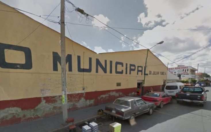 Foto de local en venta en 16 de septiembre 1, centro, capulhuac, estado de méxico, 1838370 no 02