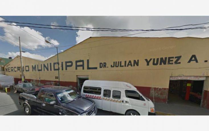 Foto de local en venta en 16 de septiembre 1, centro, capulhuac, estado de méxico, 1838370 no 03