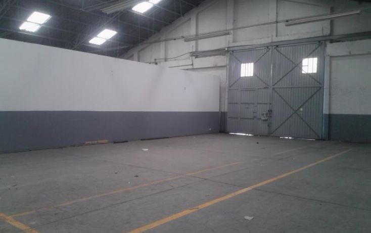 Foto de bodega en renta en 16 de septiembre 1, industrial alce blanco, naucalpan de juárez, estado de méxico, 1306775 no 01