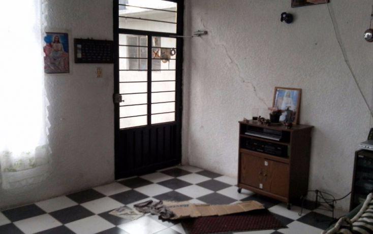 Foto de local en venta en 16 de septiembre 10, san felipe teotitlán centro, nopaltepec, estado de méxico, 1718952 no 05