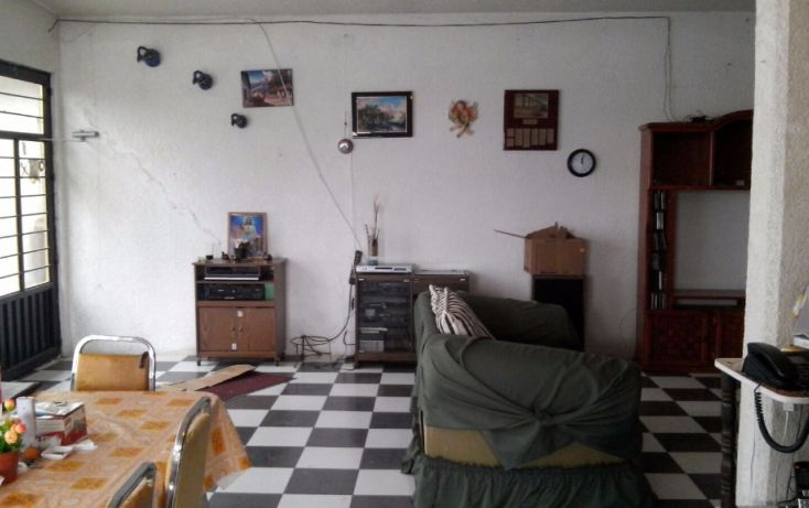 Foto de local en venta en 16 de septiembre 10, san felipe teotitlán centro, nopaltepec, estado de méxico, 1718952 no 06