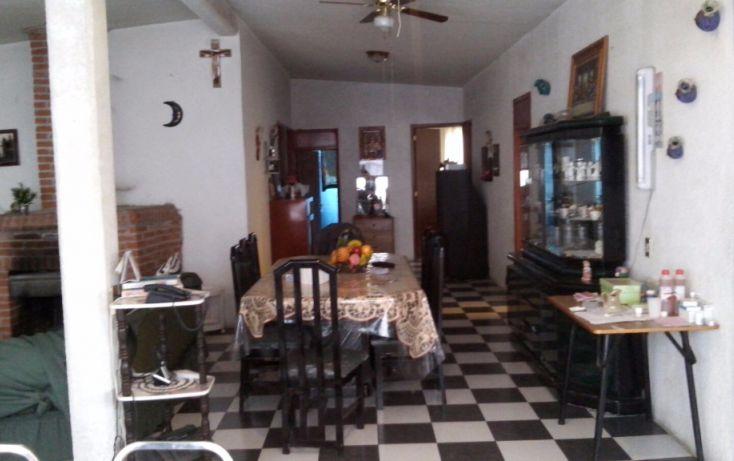 Foto de local en venta en 16 de septiembre 10, san felipe teotitlán centro, nopaltepec, estado de méxico, 1718952 no 07