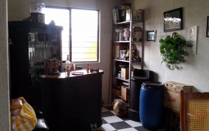 Foto de local en venta en 16 de septiembre 10, san felipe teotitlán centro, nopaltepec, estado de méxico, 1718952 no 08