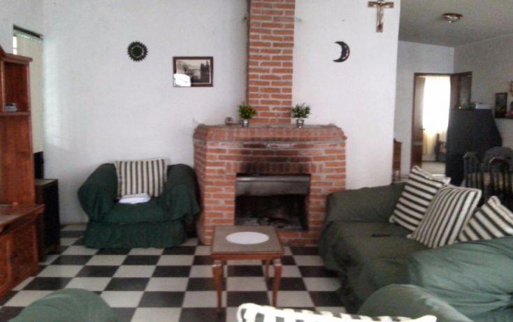 Foto de local en venta en 16 de septiembre 10, san felipe teotitlán centro, nopaltepec, estado de méxico, 1718952 no 13