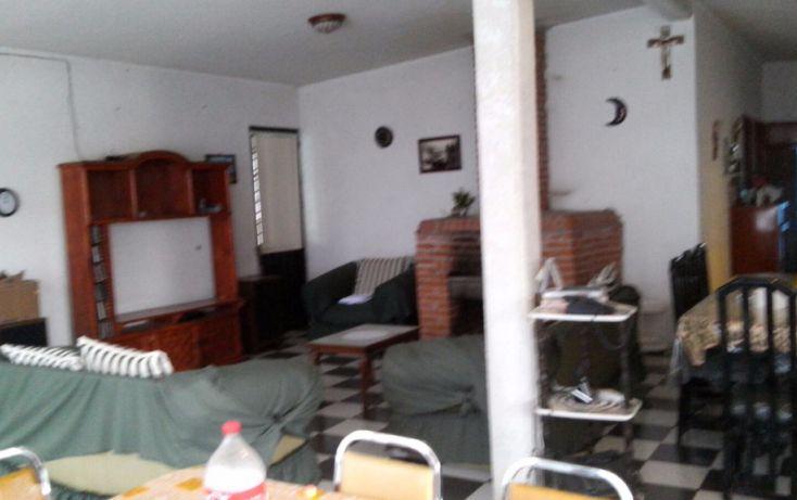 Foto de local en venta en 16 de septiembre 10, san felipe teotitlán centro, nopaltepec, estado de méxico, 1718952 no 14