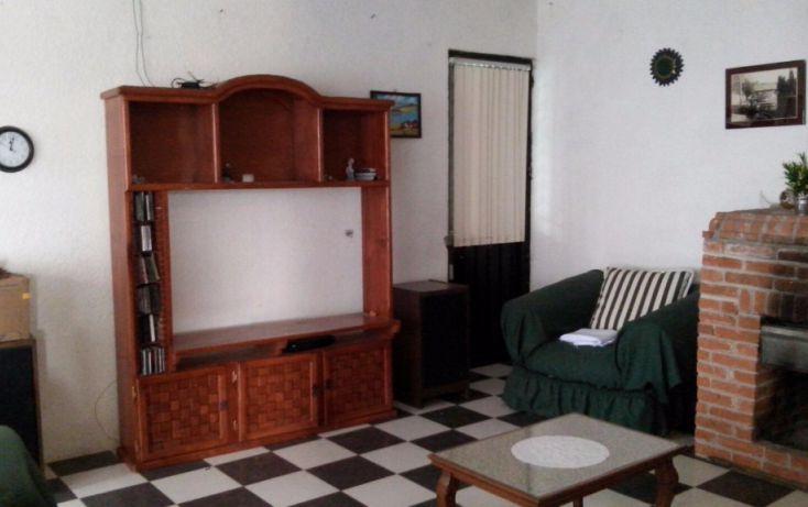 Foto de local en venta en 16 de septiembre 10, san felipe teotitlán centro, nopaltepec, estado de méxico, 1718952 no 15