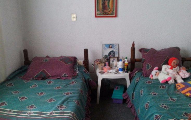 Foto de local en venta en 16 de septiembre 10, san felipe teotitlán centro, nopaltepec, estado de méxico, 1718952 no 16
