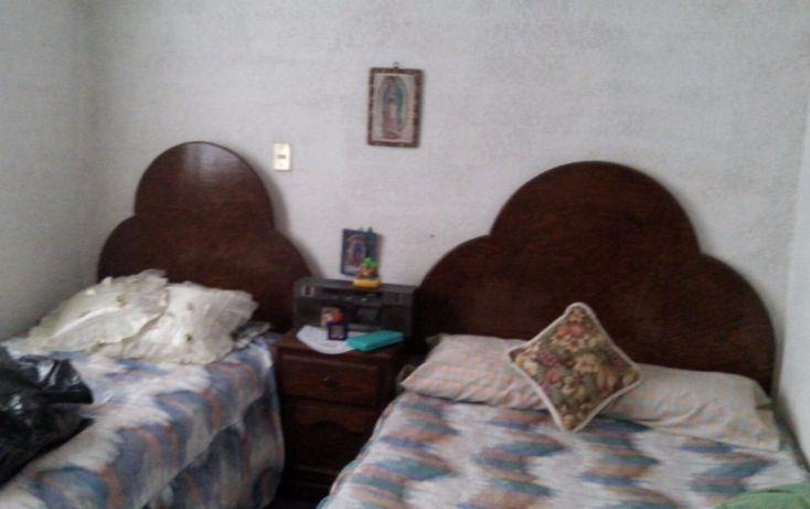 Foto de local en venta en 16 de septiembre 10, san felipe teotitlán centro, nopaltepec, estado de méxico, 1718952 no 18