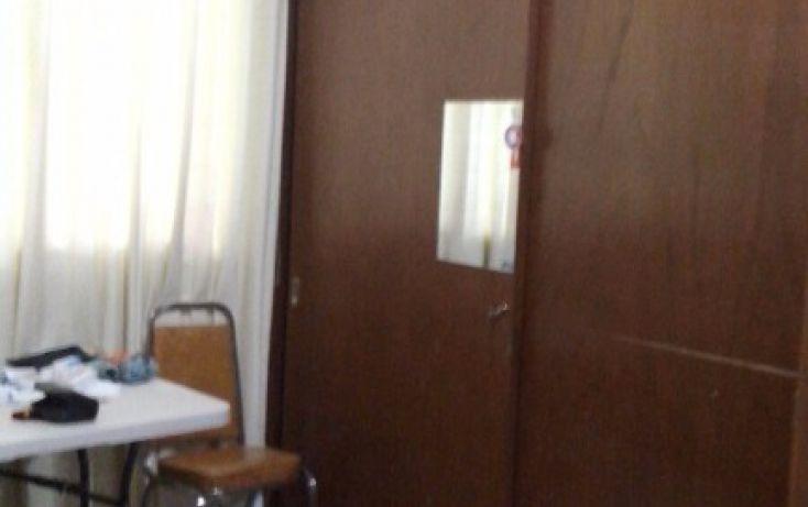 Foto de local en venta en 16 de septiembre 10, san felipe teotitlán centro, nopaltepec, estado de méxico, 1718952 no 21