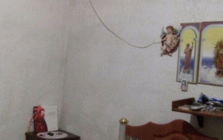 Foto de local en venta en 16 de septiembre 10, san felipe teotitlán centro, nopaltepec, estado de méxico, 1718952 no 23