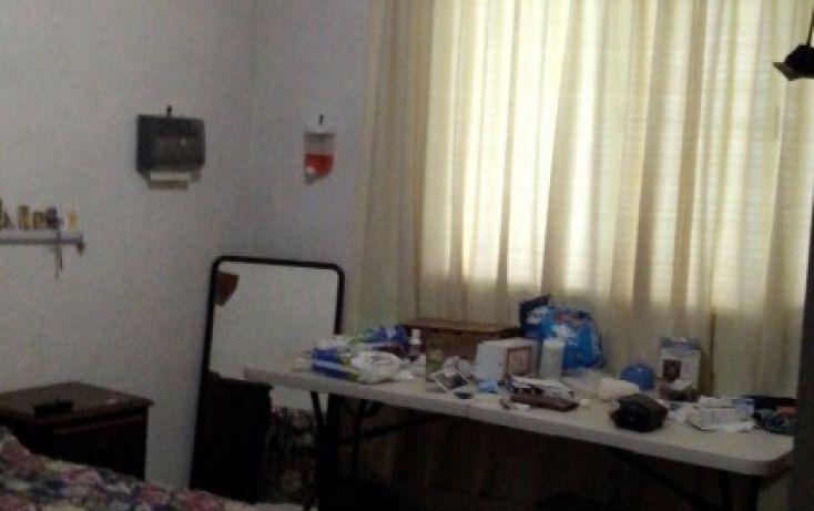 Foto de local en venta en 16 de septiembre 10, san felipe teotitlán centro, nopaltepec, estado de méxico, 1718952 no 24