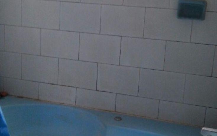 Foto de local en venta en 16 de septiembre 10, san felipe teotitlán centro, nopaltepec, estado de méxico, 1718952 no 28