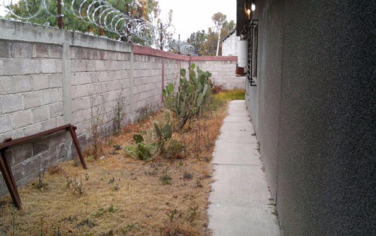 Foto de local en venta en 16 de septiembre 10, san felipe teotitlán centro, nopaltepec, estado de méxico, 1718952 no 29