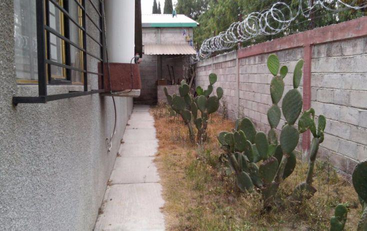 Foto de local en venta en 16 de septiembre 10, san felipe teotitlán centro, nopaltepec, estado de méxico, 1718952 no 30