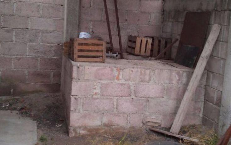Foto de local en venta en 16 de septiembre 10, san felipe teotitlán centro, nopaltepec, estado de méxico, 1718952 no 31