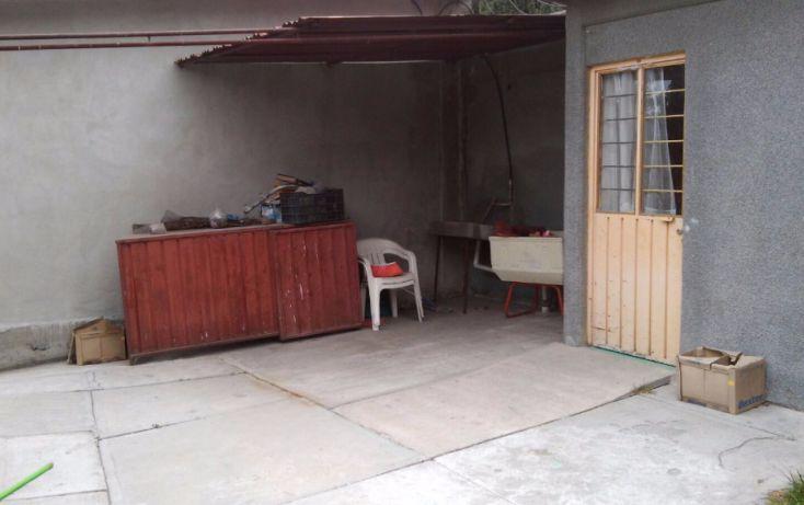 Foto de local en venta en 16 de septiembre 10, san felipe teotitlán centro, nopaltepec, estado de méxico, 1718952 no 37