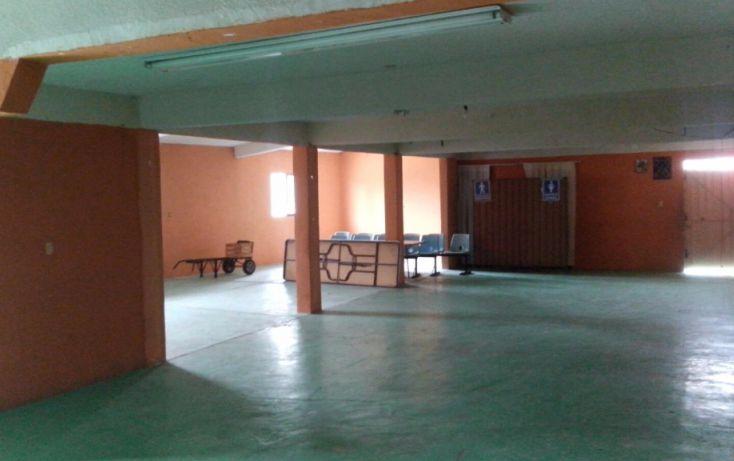 Foto de local en venta en 16 de septiembre 10, san felipe teotitlán centro, nopaltepec, estado de méxico, 1718952 no 39