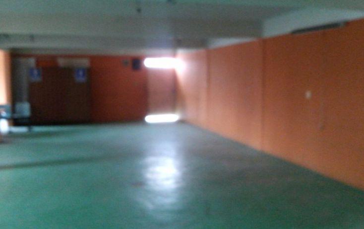Foto de local en venta en 16 de septiembre 10, san felipe teotitlán centro, nopaltepec, estado de méxico, 1718952 no 40