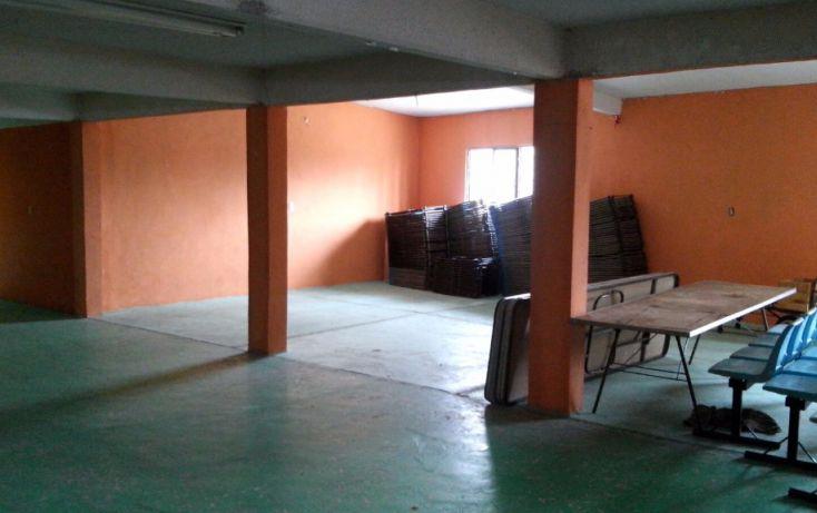 Foto de local en venta en 16 de septiembre 10, san felipe teotitlán centro, nopaltepec, estado de méxico, 1718952 no 41