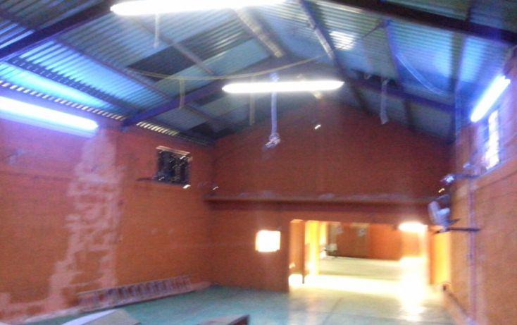 Foto de local en venta en 16 de septiembre 10, san felipe teotitlán centro, nopaltepec, estado de méxico, 1718952 no 42