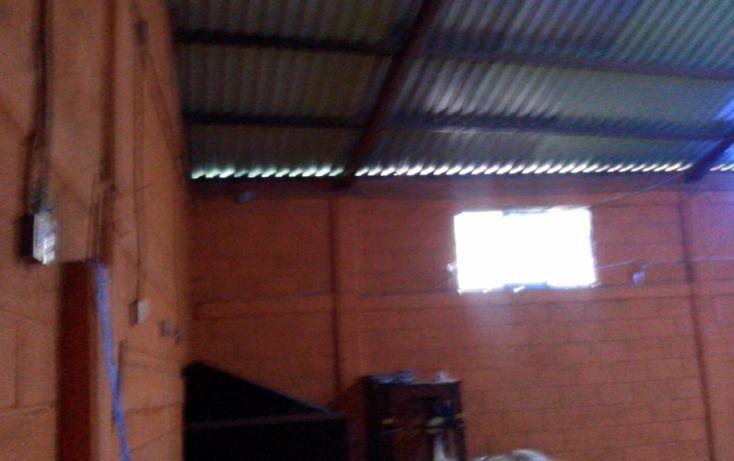 Foto de local en venta en 16 de septiembre 10, san felipe teotitlán centro, nopaltepec, estado de méxico, 1718952 no 45