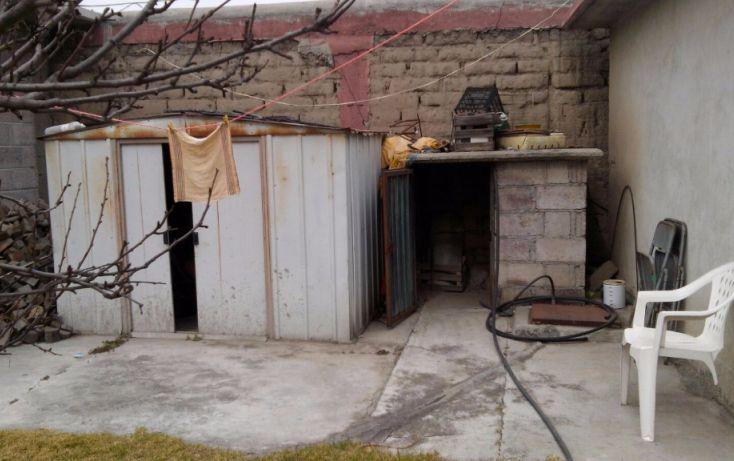 Foto de local en venta en 16 de septiembre 10, san felipe teotitlán centro, nopaltepec, estado de méxico, 1718952 no 48