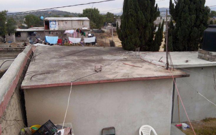 Foto de local en venta en 16 de septiembre 10, san felipe teotitlán centro, nopaltepec, estado de méxico, 1718952 no 53