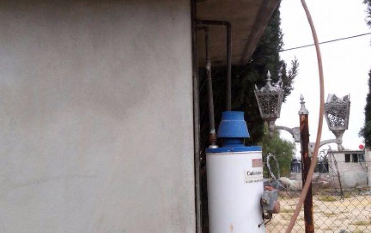Foto de local en venta en 16 de septiembre 10, san felipe teotitlán centro, nopaltepec, estado de méxico, 1718952 no 54