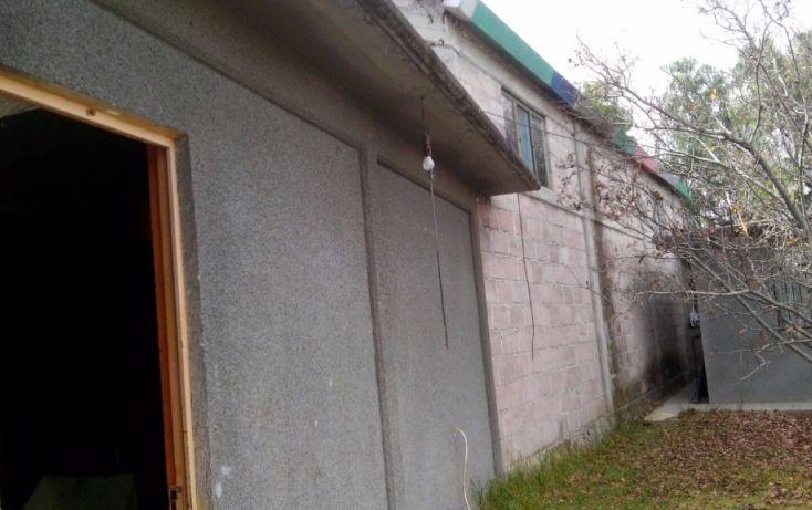 Foto de local en venta en 16 de septiembre 10, san felipe teotitlán centro, nopaltepec, estado de méxico, 1718952 no 56