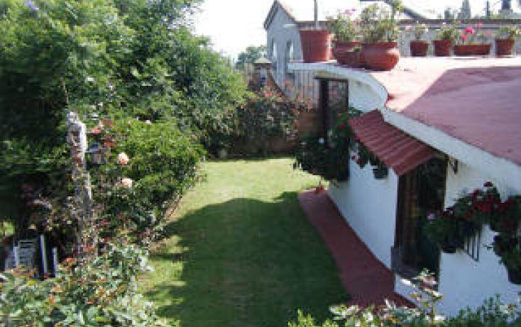 Foto de casa en venta en 16 de septiembre 101 101, san francisco tlalnepantla, xochimilco, df, 1908293 no 02