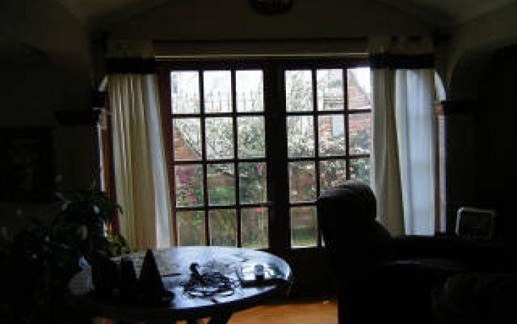 Foto de casa en venta en 16 de septiembre 101 101, san francisco tlalnepantla, xochimilco, df, 1908293 no 04