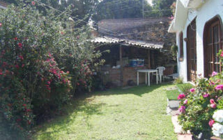 Foto de casa en venta en 16 de septiembre 101 101, san francisco tlalnepantla, xochimilco, df, 1908293 no 08