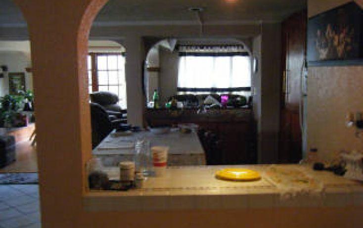 Foto de casa en venta en 16 de septiembre 101 101, san francisco tlalnepantla, xochimilco, df, 1908293 no 10