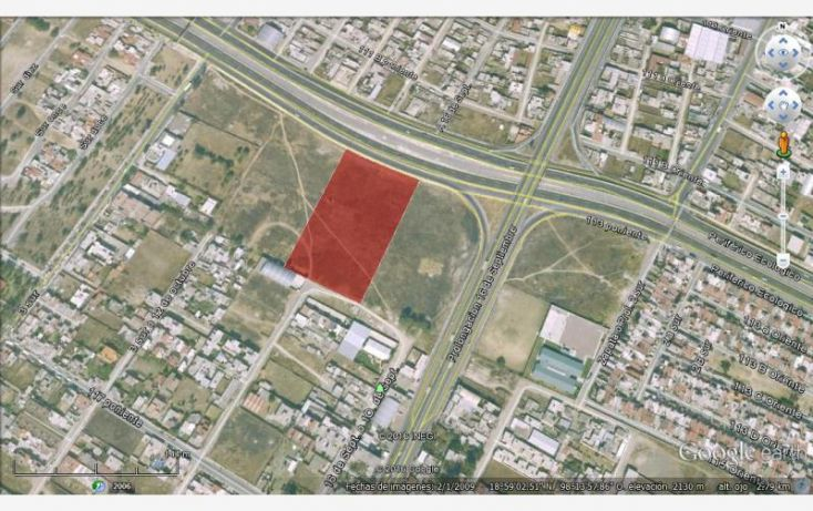 Foto de terreno habitacional en venta en 16 de septiembre 11512, granjas puebla, puebla, puebla, 1903552 no 01