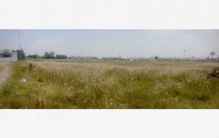 Foto de terreno habitacional en venta en 16 de septiembre 11512, granjas puebla, puebla, puebla, 1903552 no 02