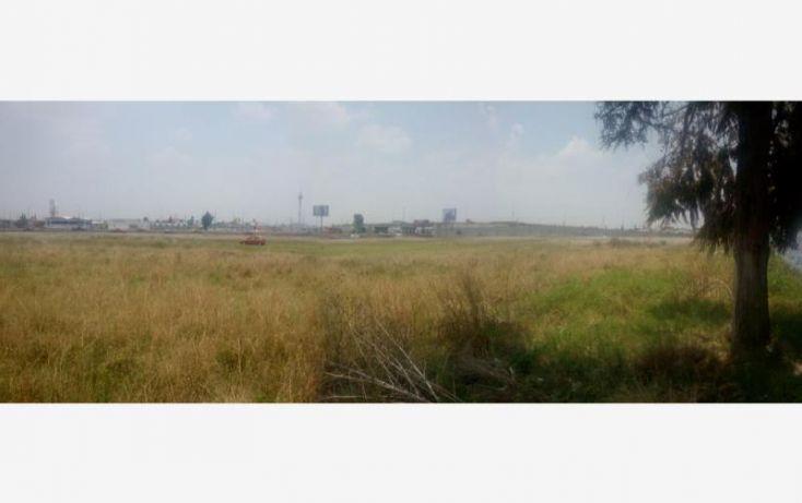 Foto de terreno habitacional en venta en 16 de septiembre 11512, granjas puebla, puebla, puebla, 1903552 no 03