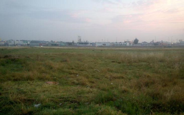 Foto de terreno habitacional en venta en 16 de septiembre 11512, granjas puebla, puebla, puebla, 1903552 no 05