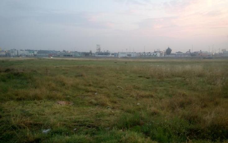 Foto de terreno habitacional en venta en 16 de septiembre 11512, granjas puebla, puebla, puebla, 1903552 No. 05