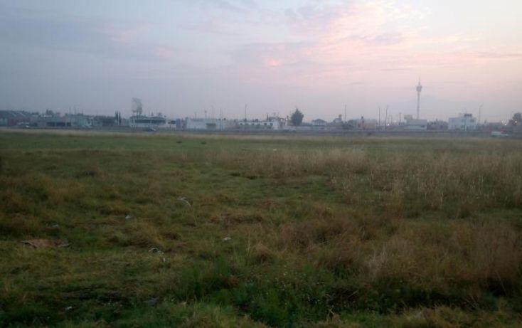 Foto de terreno habitacional en venta en 16 de septiembre 11512, granjas puebla, puebla, puebla, 1903552 no 06