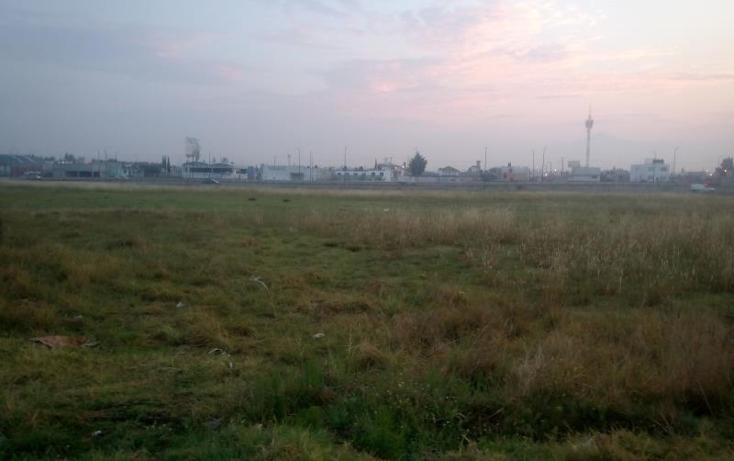 Foto de terreno habitacional en venta en 16 de septiembre 11512, granjas puebla, puebla, puebla, 1903552 No. 06