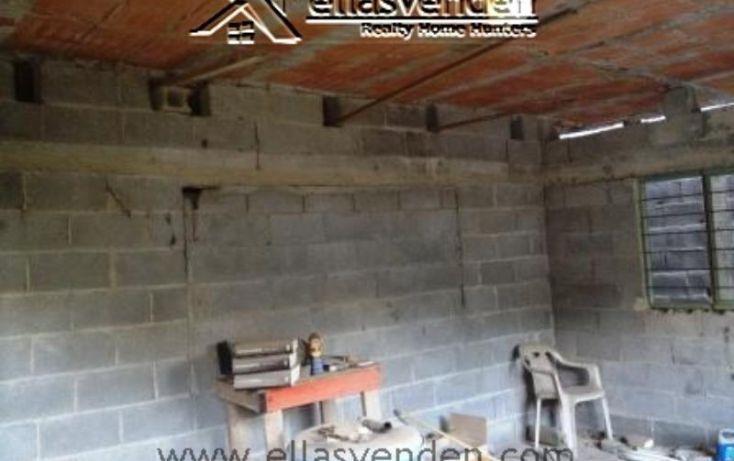 Foto de terreno habitacional en renta en 16 de septiembre, 20 de septiembre, juárez, nuevo león, 1447361 no 03