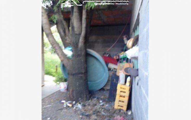 Foto de terreno habitacional en renta en 16 de septiembre, 20 de septiembre, juárez, nuevo león, 1447361 no 04