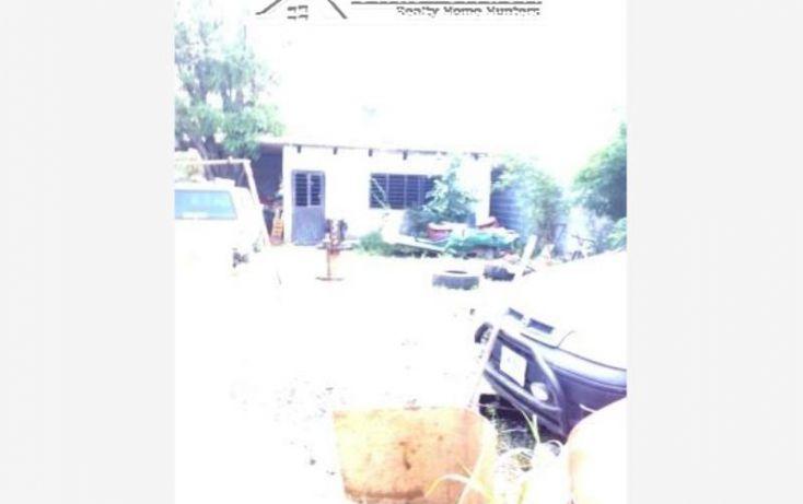 Foto de terreno habitacional en renta en 16 de septiembre, 20 de septiembre, juárez, nuevo león, 1447361 no 05