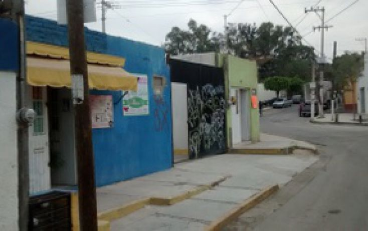 Foto de casa en venta en 16 de septiembre 3510, hogares de nuevo méxico, zapopan, jalisco, 1829629 no 02