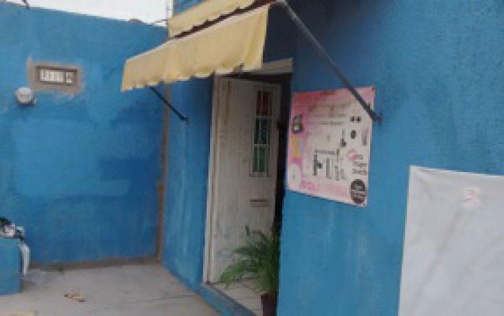 Foto de casa en venta en 16 de septiembre 3510, hogares de nuevo méxico, zapopan, jalisco, 1829629 no 04