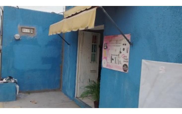 Foto de casa en venta en  , hogares de nuevo méxico, zapopan, jalisco, 1829629 No. 04