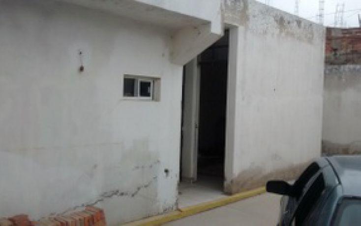 Foto de casa en venta en 16 de septiembre 3510, hogares de nuevo méxico, zapopan, jalisco, 1829629 no 05