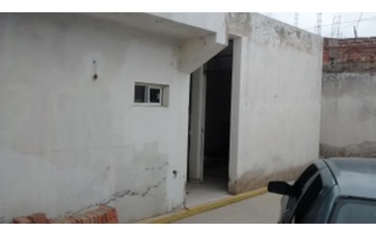 Foto de casa en venta en  , hogares de nuevo méxico, zapopan, jalisco, 1829629 No. 05