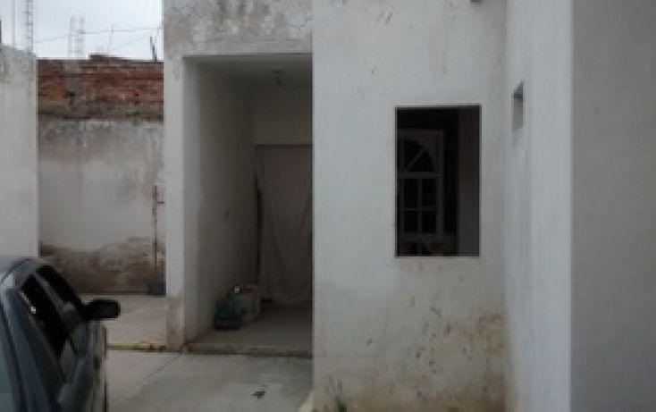 Foto de casa en venta en 16 de septiembre 3510, hogares de nuevo méxico, zapopan, jalisco, 1829629 no 06